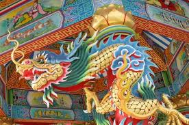 images32 Year of Dragon 2012   long nian  symbolic meaning of dragon in Chinese culture, idiom ye gong hao long, proverb 望子成龙,望女成风 wang zi cheng long, wang nv cheng feng, dragon dance and Heirs of dragon song, Puff the magic dragon  the Irish Rovers